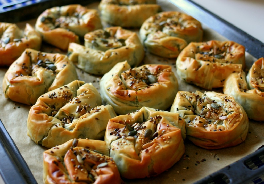 spinach-filo-pastry11